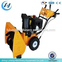 Promotion!!!!Snow Removal Farm Equipment Snow Blower with Best price