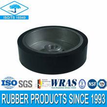epdm rubber foam seal