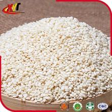 2015 New Crop White sesame seed