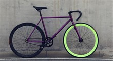 700C High Performance Road Bike Full Alloy Bicycle