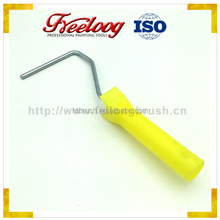 """Trading & supplier of china products mini roller cover4""""X18"""" paint brush handle"""