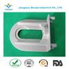 Aluminum Profile Powder Coatings epoxy polyester type