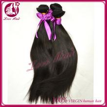 Factory price wholesale brazilian hair weave bundles,wholesale brazilian hair extensions south africa