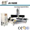 JX-1625E EPS cnc milling machine