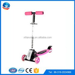 2015 baby kick scooter on sale colorful kids scooter from china 2015 good quality baby scooter wholesale