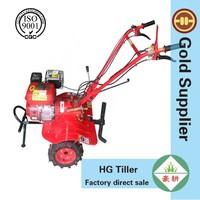 Multifunction mini hand tractors for sale