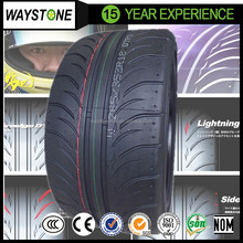 Waystone zestino TRACK & COMPETITION DOT TIRES sport tire 17 18 drift slick car tires