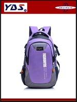 beautiful trendy high school backpackbeautiful trendy high school backpack
