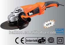 DB5023 180MM/230MM 2400W Angle Grinder New Product Semi-professional Model