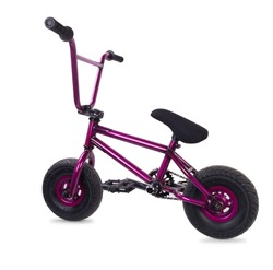 china alibaba exproter chromoly mini rocker cheapest freestyle BMX bikes in india price for sale