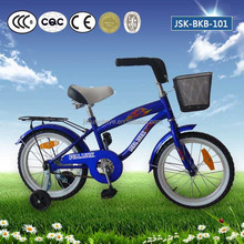 Made in china professional manufacturer high quality oem kid bicycle for baby bike