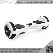 buy wholesale from china self balancing electric scooter paypal