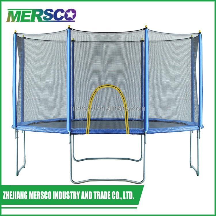 trampoline 27.jpg