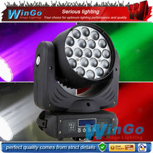 WG-G1029 led battery operated pendant light /mini led lights battery powered/battery powered industrial led light