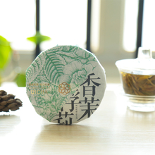 High quality chinese diabetes tea pu erh tea for weight loss drink