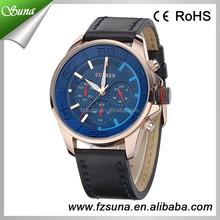 Alibaba Express Curren Best Brand Watches Men New Products Men Watches Luxury
