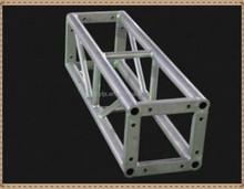 aluminum truss roof system