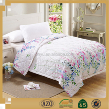 Brand Name Adult Bed Sheets New Products Luxury Home Textile