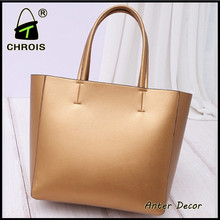 The newest fashion hand bag and cheap hand bag