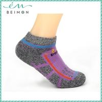 Hot New Selling stockings big size antibacterial socks sale