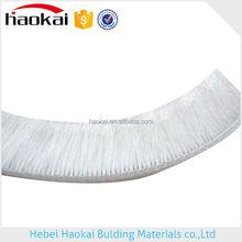 Factory Supply Durable In Use Alibaba Suppliers Door Weatherstrip Seals