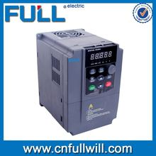 home power inverter frequency converter&inverter 5500w inverter