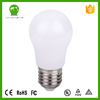 New design led light with great price