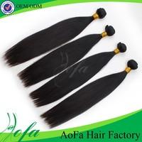 2015 New arrival Aofa hair dreadlocks hair making machine