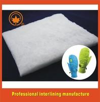 Hipora Thinsulate Winter Gloves