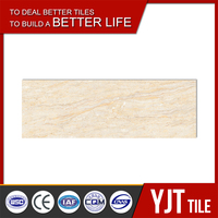 Specification wall tile,new moderm ceramic wall tile