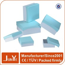 Free Sample Printing Chinese Paper Box Maker
