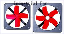 metallic wall mount industrial extractor fans/exhaust fan/ventilation fan
