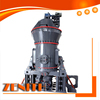2015 best selling grinding ball mill machine price