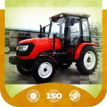 buon fornitore piccoli trattori uso agricolo