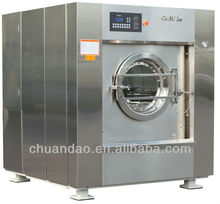 CLM washer dryer steam for hotel, hospial, laundry (15,30,50,80,100kg)