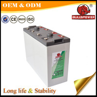 long life traction battery price 1000 ah battery 48v 1000ah battery BPL2-1000