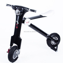motorcycle/cheap electric scooter /two wheels self balancing scooter