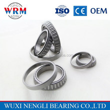 HOT 2015!!Competitive Price Low Noise SINGLE ROW Ball Bearing for 4x4 off-road accessories car taper roller bearings