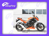 New motorcycle, 2015 Racing motorcycle,150cc, 200cc, 300cc
