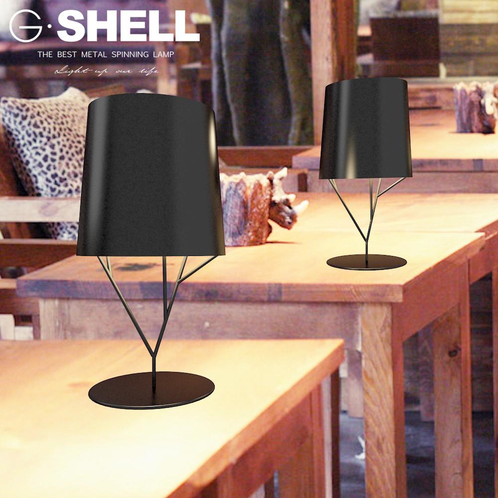 un arbre conception noir lampe de table ikea lave lampes lampe de table et de lecture id de. Black Bedroom Furniture Sets. Home Design Ideas