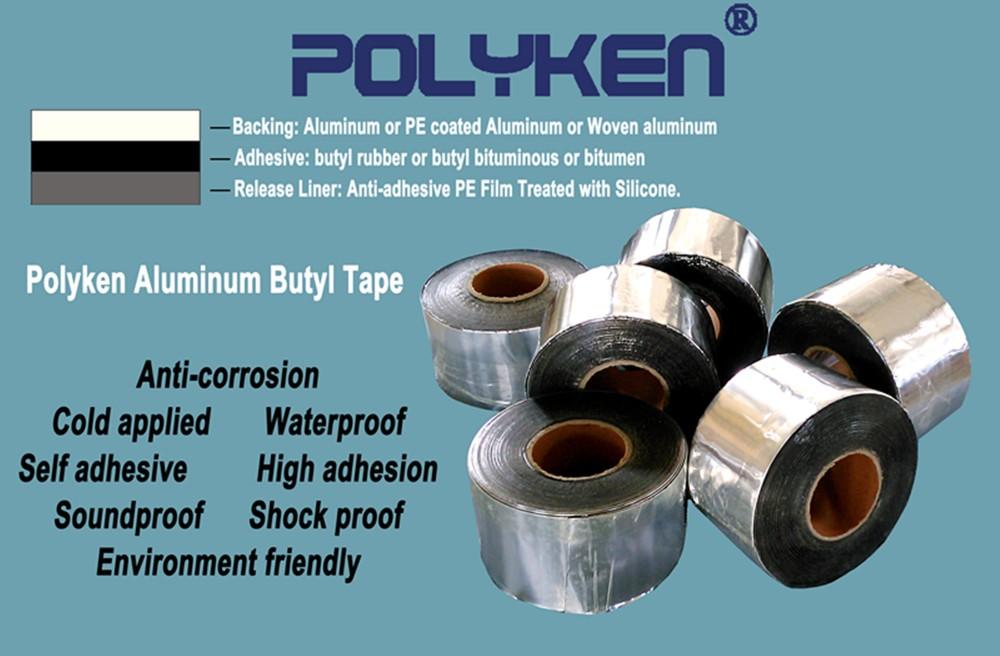 Aluminum .jpg