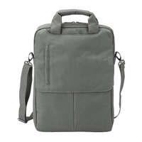 eminent backpack laptop bag/pattern laptop bag/21 inch laptop bag