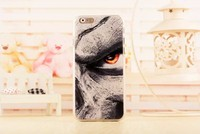 High Quality Mobile Case for iPhone6; for iPhone6 Plus