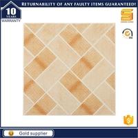kitchen design ceramic wall tiles penang