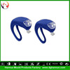 Popular selling waterproof CE silicone material battery powered dirt bike tail lights