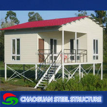 Baixo custo simples conforto projeto do quarto bela casa modelo