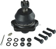 OEM 40110-T6025 40110T6025 car spare parts front rear suspension ball joint and steering ball joint for DATSUN