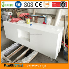 Top Selling Home Bar Counter For Sale