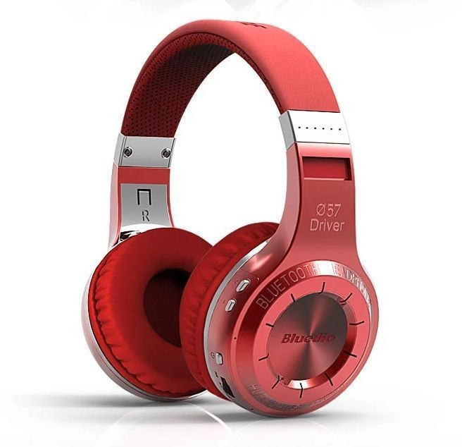 Headphones wireless bluetooth bluedio - headphones bluetooth wireless lg
