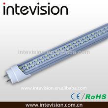 opal/clean cover 18w 16w 1200mm t8 led tube light